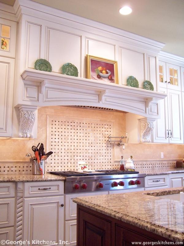 Georgeu0027s Kitchens, Inc.   Home